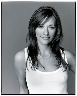 rashida_jones_image__2_.jpg