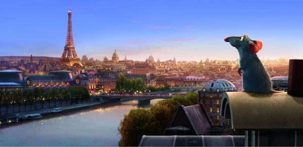 disney_and_pixar_s_ratatouille_movie_image_s