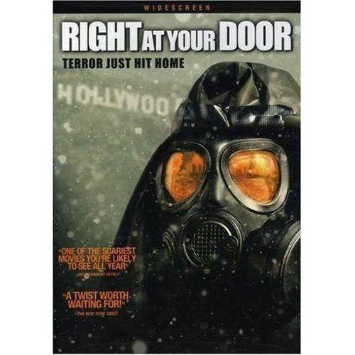 right_at_your_door_dvd.jpg