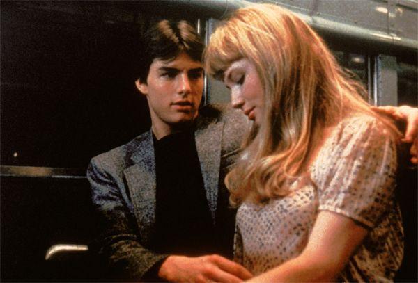 Tom Cruise Risky_business_movie_image_rebecca_de_mornay_and_tom_cruise