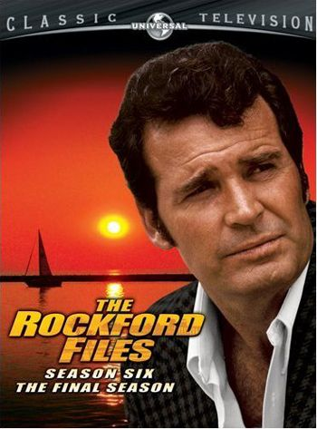 http://collider.com/uploads/imageGallery/Rockford_Files_The/the_rockford_files_season_six_dvd.jpg