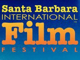 FOLLOW THE PROPHET Movie Review - Santa Barbara Film Festival