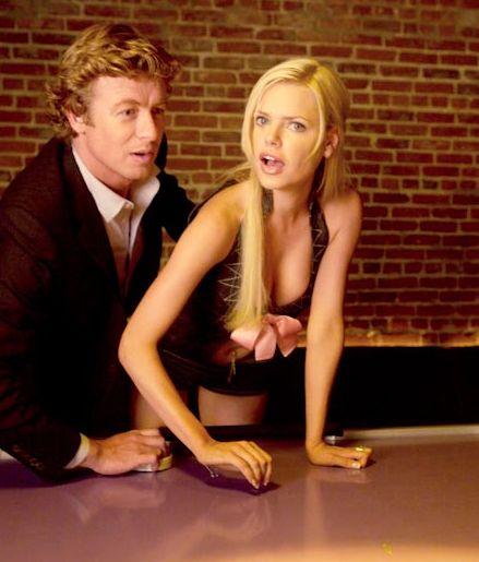 Sex in movie clips