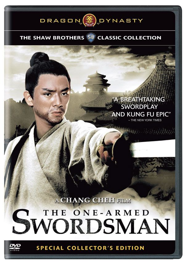 http://collider.com/uploads/imageGallery/Shaw_Brothers/the_one-armed_swordsman_dvd.jpg