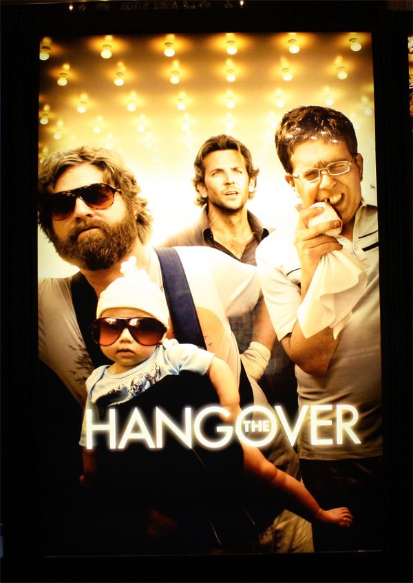 [Obrazek: the_hangover_movie_poster_showest_2009.jpg]