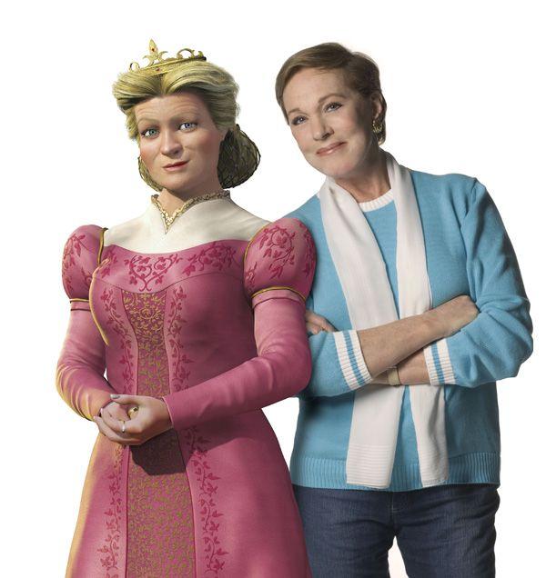 meet bill 2007 movie musical with queen