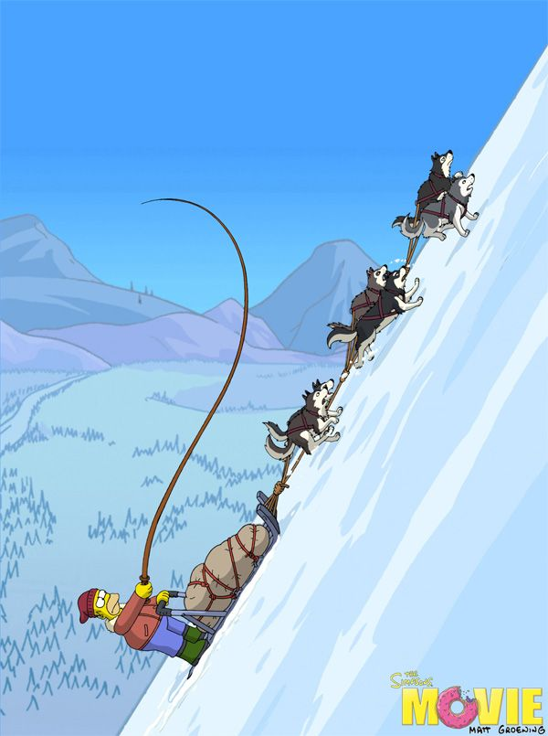 http://www.collider.com/uploads/imageGallery/Simpsons/in_the_alaskan_wilderness__homer_simpson_races_to_avert_a_catastrophe_in_the_simpsons_movie.jpg