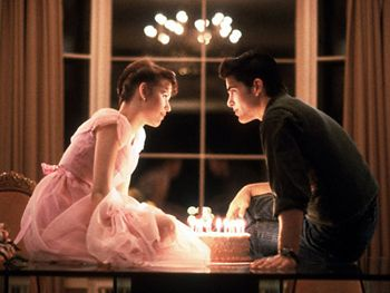 http://www.collider.com/uploads/imageGallery/Sixteen_Candles/sixteen_candles_movie_image_molly_ringwald.jpg