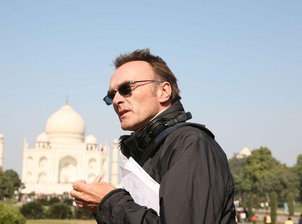 http://www.collider.com/uploads/imageGallery/Slumdog_Millionaire/slumdog_millionaire_movie_image_danny_boyle.jpg