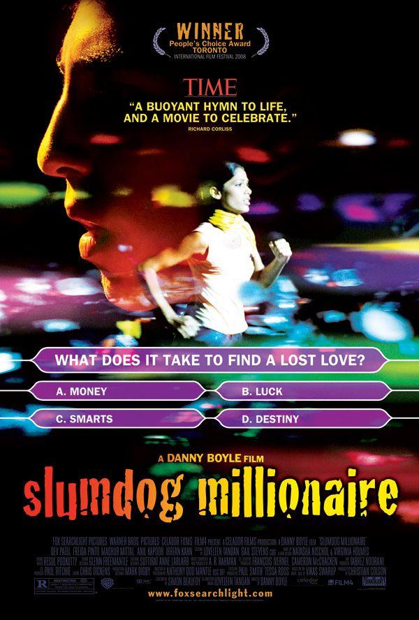 Slumdog-Millionaire-Academy-Awards