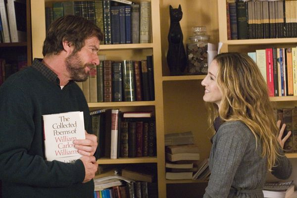 http://www.collider.com/uploads/imageGallery/Smart_People/smart_people_movie_image_sarah_jessica_parker_and_dennis_quaid.jpg