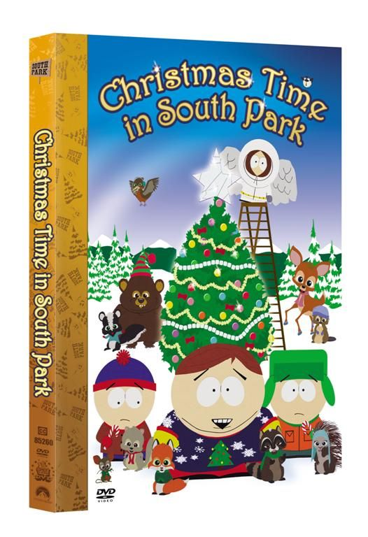 Christmas Time In South Park (2007) Christmas_time_in_south_park_dvd__large_