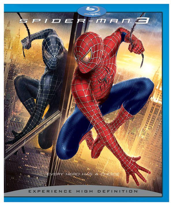 spider-man_3_blue-ray_disc_dvd.jpg