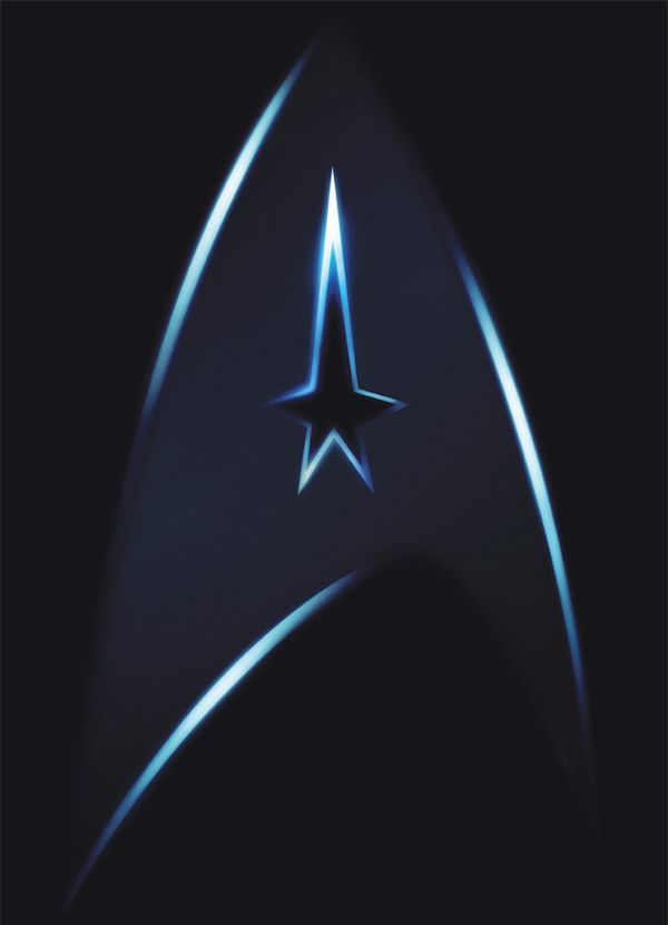 tyler perry star trek. JJ Abrams Is A Big Tyler Perry