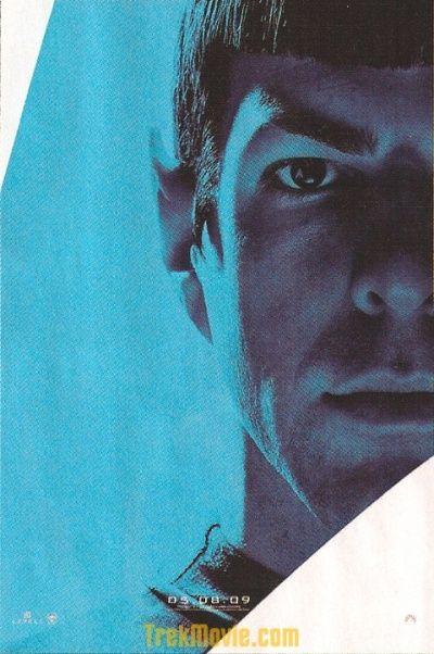 2009 et ces meilleur films Zachary_quinto_as_spock_star_trek_movie_poster