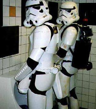 http://www.collider.com/uploads/imageGallery/Star_Wars_/funny-star-wars-image.jpg