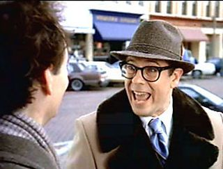 stephen_tobolowsky_ned_ryerson_groundhogs_day.jpg