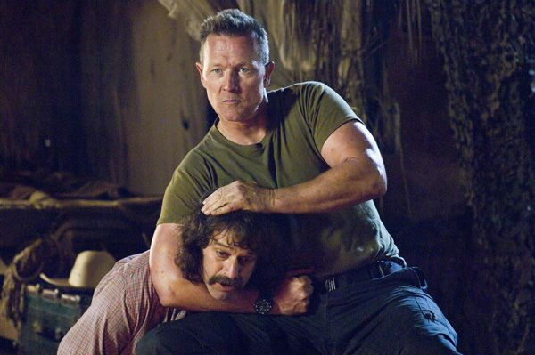 http://www.collider.com/uploads/imageGallery/Strange_Wilderness/strange_wilderness_movie_image_robert_patrick_and_allen_covert.jpg