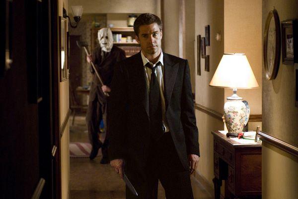 the_strangers_movie_image.jpg