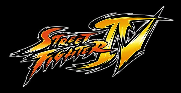 [img width=600 height=310]http://www.collider.com/uploads/imageGallery/Street_Fighter_4/street_fighter_4_video_game_logo.jpg[/img]