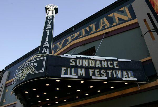 http://www.collider.com/uploads/imageGallery/Sundance_Film_Festival/sundance_film_festival_2008_logo_image__1_.jpg