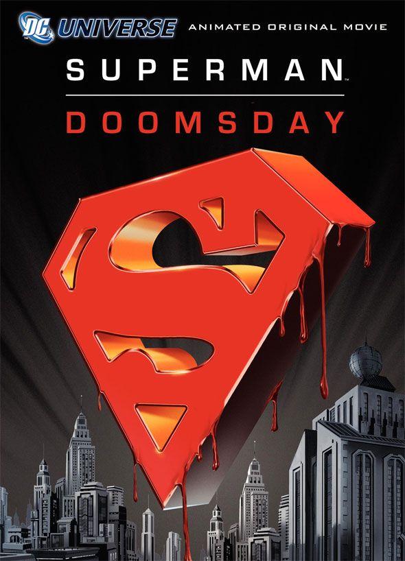 افلام يوغي ..دراغون بول ..وأخرى ...فقط على منتدانا..أسرعوا Superman_doomsday_dvd