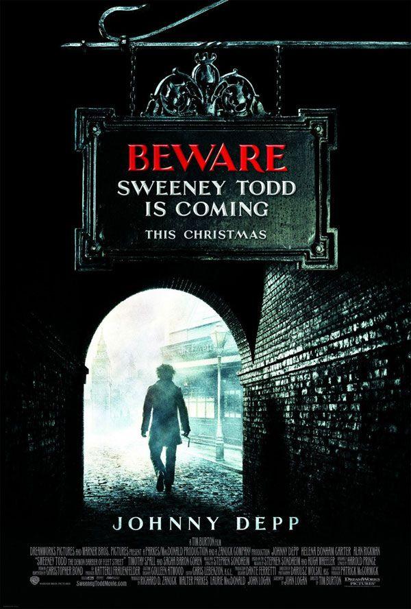 Filme do Mês [Julho] - Sweeney Todd Sweeney_todd_movie_poster_onesheet_version_2