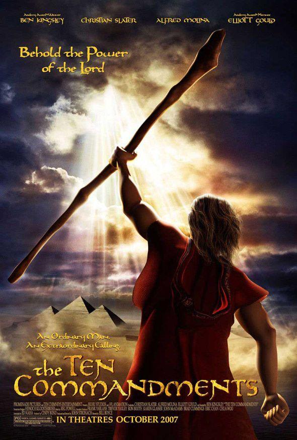 http://www.collider.com/uploads/imageGallery/Ten_Commandments_CGI/the_ten_commandments_animated_movie_poster_cgi_2007.jpg