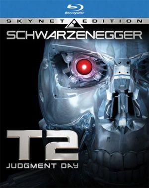 http://www.collider.com/uploads/imageGallery/Terminator/terminator_2_skynet_edition_blu-ray_.jpg