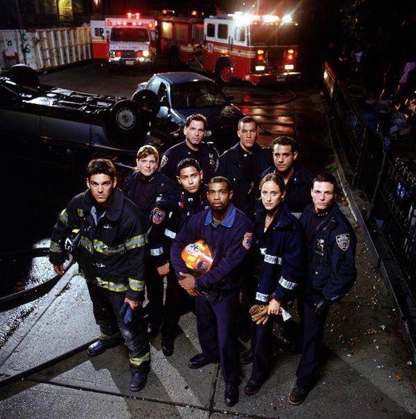 Third Watch [New-York 911] Third_watch_image_tv_show__4_