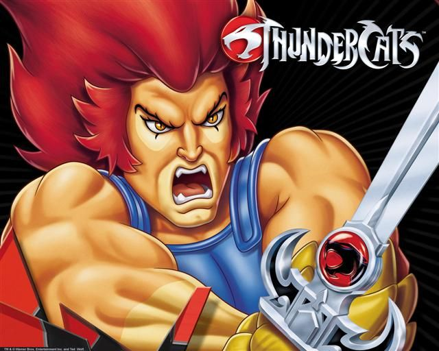 http://collider.com/uploads/imageGallery/Thundercats/thundercats_image__1_.jpg