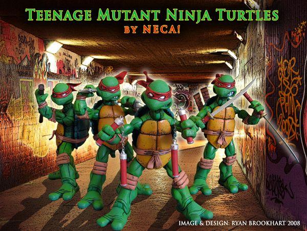 http://www.collider.com/uploads/imageGallery/TMNT_NECA/tmnt_neca_teenage_mutant_ninja_turtles_figures.jpg