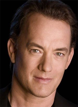 tom hanks kids pictures. I#39;ve never met Tom Hanks but