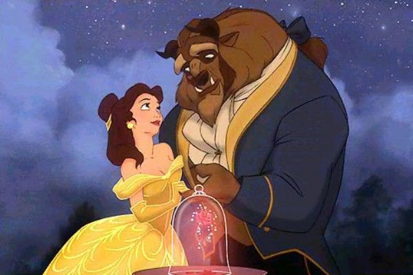 http://www.collider.com/uploads/imageGallery/Top_Ten_Animated_Films/beauty_and_the_beast_movie_image_4.jpg
