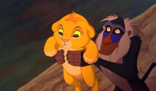 http://www.collider.com/uploads/imageGallery/Top_Ten_Animated_Films/the_lion_king_movie_image_2.jpg