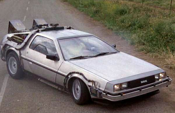 http://collider.com/uploads/imageGallery/Top_Ten_Movie_Cars/1983_delorean_back_to_the_future_3.jpg