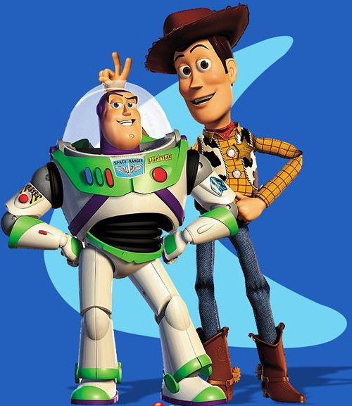 http://www.collider.com/uploads/imageGallery/Toy_Story/toy_story_movie_image_buzz_and_woody.jpg