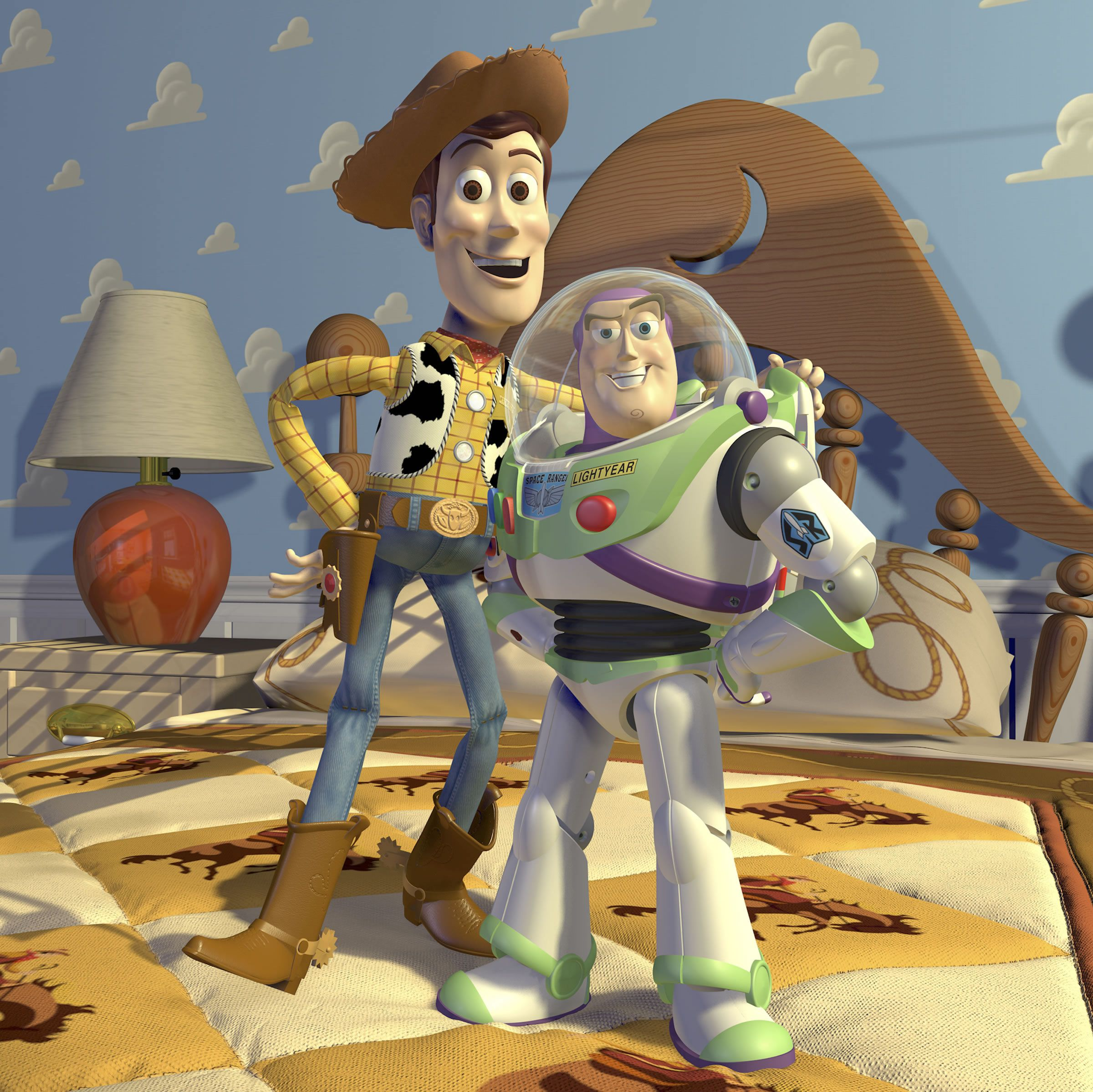 http://www.collider.com/uploads/imageGallery/Toy_Story_3/toy_story_3_movie_image_disney_pixar_june_18__2010_l.jpg