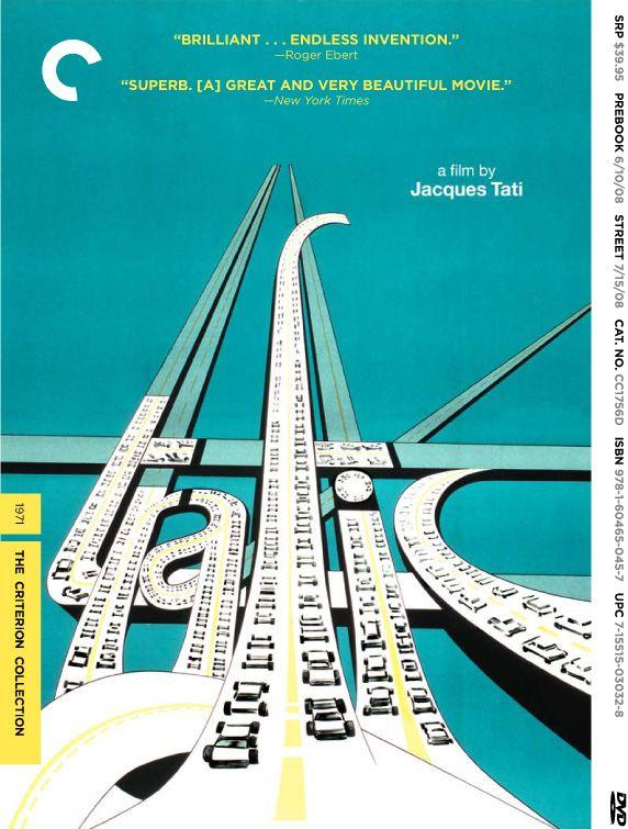 Otras películas - Página 10 Trafic_criterion_dvd_cover_art
