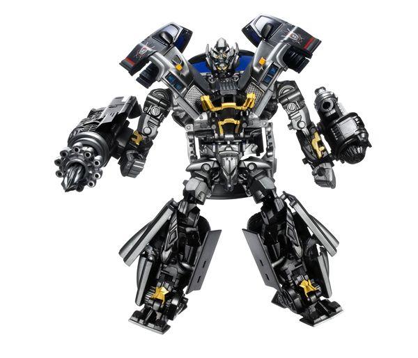 New Transformers Revenge Of The Fallen Toys 27