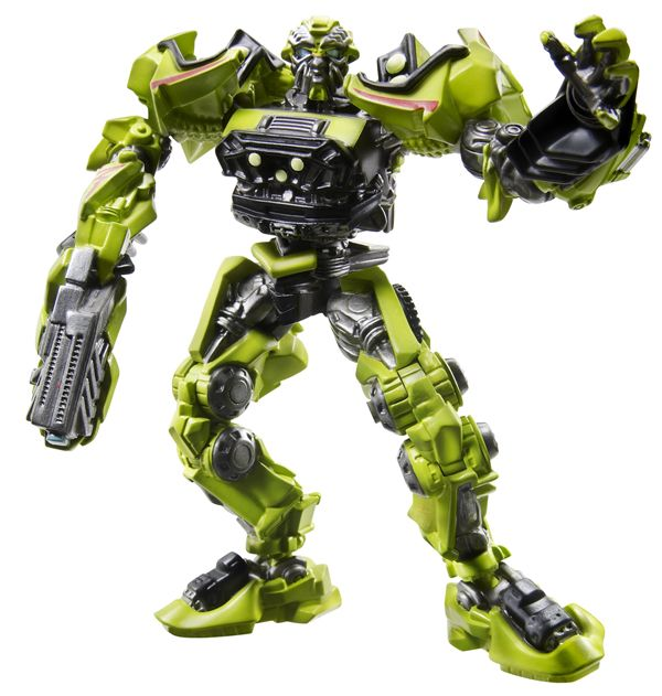 transformers 3 toys ratchet. TRANSFORMERS Revenge of the