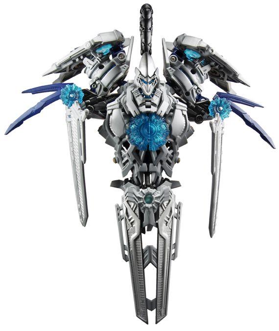 Transformers Revenge of the Fallen - Imagenes de Juguetes ...