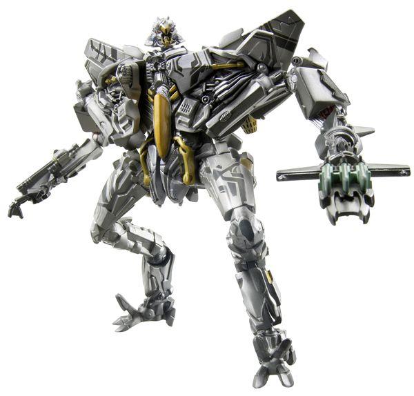 http://collider.com/uploads/imageGallery/Transformers_Revenge_Toys/starscream.jpg