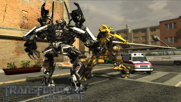 http://www.collider.com/uploads/imageGallery/Transformers_Video_Game/bumblebee_transformers_the_video_game__2_.jpg