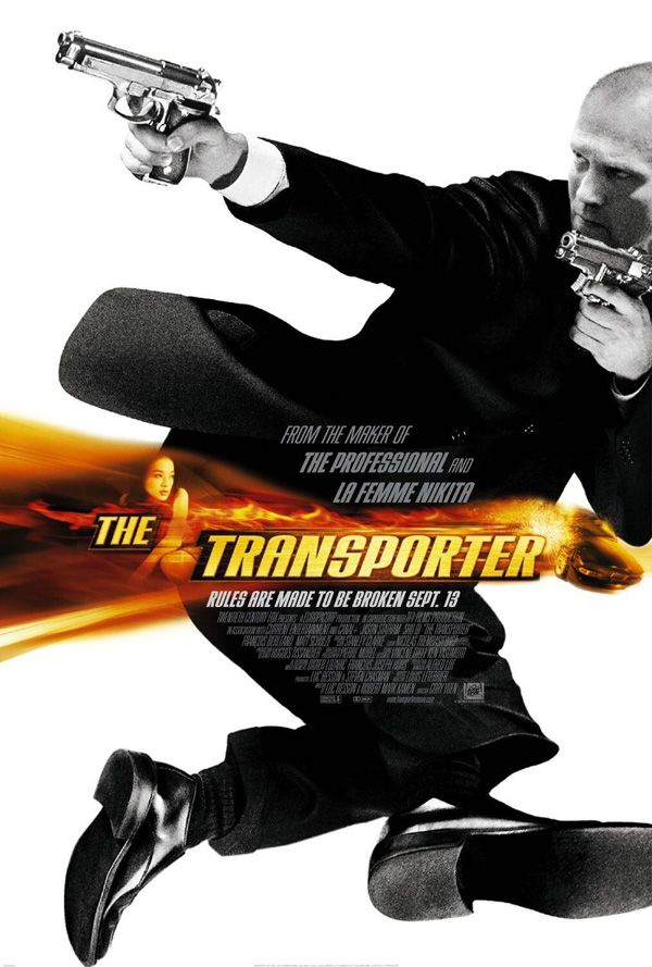 >>> FILMOVI <<< - Page 2 The_transporter_movie_poster