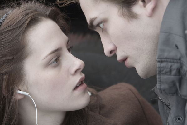 "opening in less than 2 weeks is Summit Entertainments ""Twilight"" movie."