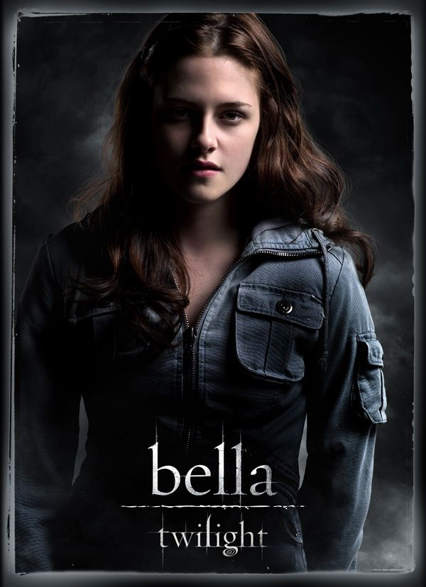 Twilight mega-star Kristen Stewart