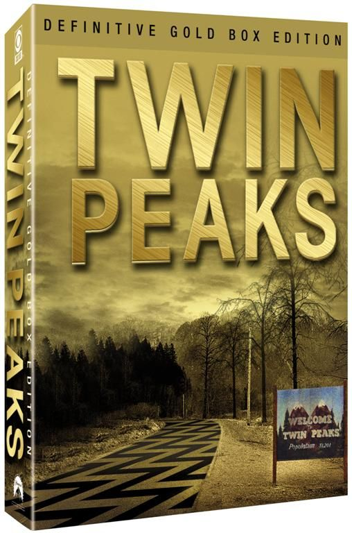 http://www.collider.com/uploads/imageGallery/Twin_Peaks/twin_peaks_the_definitive_gold_box_edition_dvd__large_.jpg