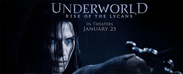 Underworld 3 : Rise of the Lycans [Enero 2009] Underworld_rise_of_the_lycans_movie_image