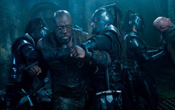 Underworld 3 : Rise of the Lycans [Enero 2009] Underworld_rise_of_the_lycans_movie_image__12_